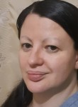 Dlya semi, 41, Moscow