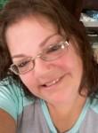 Linda, 37  , Los Angeles