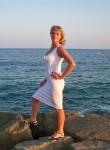 Lana Bogatova, 56  , Kemerovo
