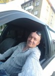 Aleksey, 42  , Sosnogorsk