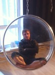 Timofei, 33 года, Санкт-Петербург