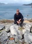 Onay, 38  , Haugesund