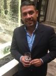 Manuel, 49, Miami