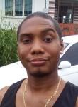 msrk, 42  , Laventille