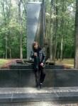 Фото девушки Евгений из города Харків возраст 20 года. Девушка Евгений Харківфото