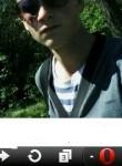 Aleksandr, 19  , Odessa