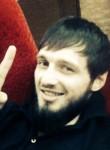 W ayfare, 35  , Groznyy