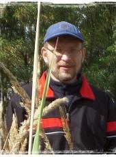 Slava, 40, Belarus, Brest