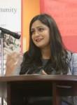 Yasmina lakita, 33  , Canada de Gomez