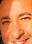 David, 48  , Nice
