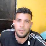 حسام , 26  , Benghazi