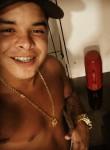 Carlos eduardo, 24, Sao Paulo