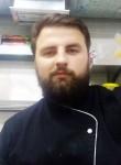 Aleksandr, 24  , Amsterdam