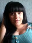 sasha, 27  , Gusev