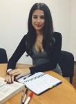 Marina, 29  , Berezhani