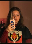 Varvara, 20, Moscow