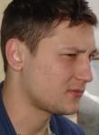 ANDREY, 38  , Makiyivka