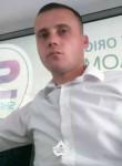Armando , 32  , Tirana
