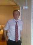 dmitriy, 29  , Galich