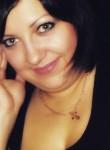 Kristina, 35  , Dubovka