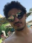 Ahmed, 24  , Al Farwaniyah