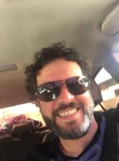 Eduardo , 43, Brazil, Sao Paulo