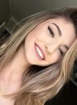 Natalya, 28  , Akademgorodok