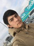 AzIz Yunusov, 28 лет, Санкт-Петербург