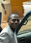 Frank, 36  , Addis Ababa