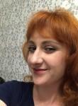 Nastya, 34, Novosibirsk