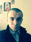 Dmitriy, 29  , Zaozyorsk