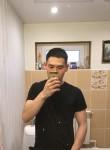 sofron, 24, Yakutsk