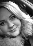 Katya, 33  , Mozhaysk