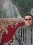 Aleksandr, 38  , Khabary