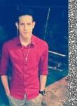 Lemuel, 25  , Panama City