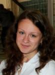 Zemlyanichkina , 25, Vologda