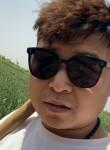 苏志博, 18  , Xi an