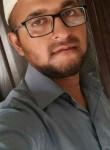 Zain, 33  , Lahore