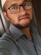 Zain, 33, Pakistan, Lahore