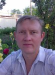 ИГОРЬ, 40  , Matveyev Kurgan