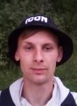 Dmitriy, 25  , Yaroslavl