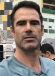 Marc, 49  , San-Pedro