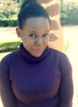 ann, 23  , Entebbe