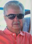 George, 59  , Irakleion