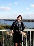 Mariya, 33  , Rostov-na-Donu