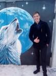 Aleksandr, 24  , Lysva