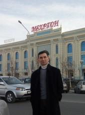 muslim, 56, Россия, Николаевск-на-Амуре