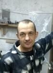 Artyem, 36  , Bugulma