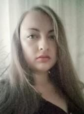 Tanyukha, 25, Russia, Kamensk-Uralskiy
