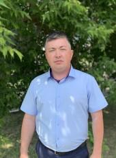 Ruslan, 37, Russia, Lyambir